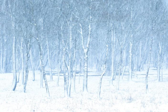inverno-abruzzo